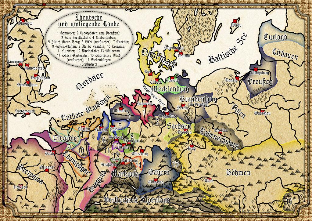 Europamap1.jpg