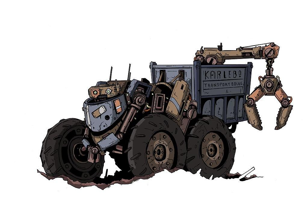 myz-construction-bot-3-by-darkmechanic-da2w537-fullview.jpg