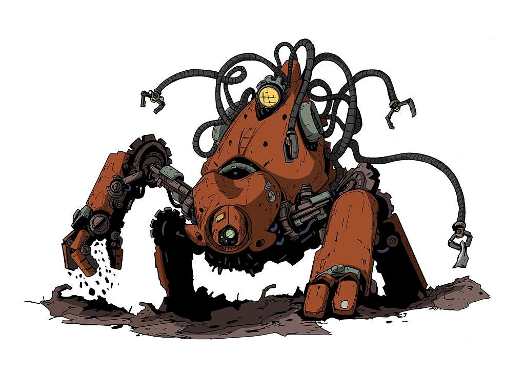 myz-junk-bot-by-darkmechanic-da2w55g-fullview.jpg