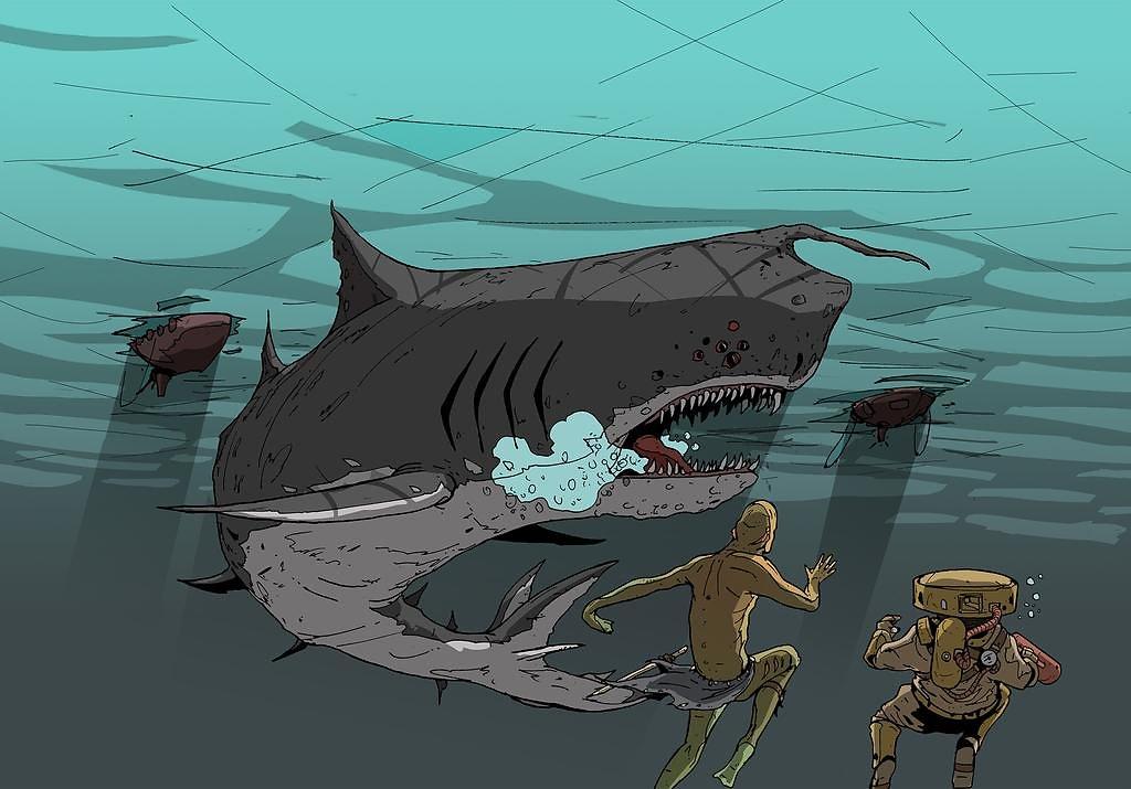 myz-mega-shark-by-darkmechanic-da4kjof-fullview.jpg