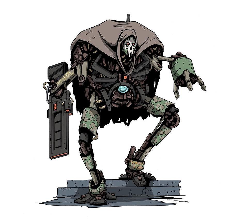myz-military-bot-by-darkmechanic-da2bw6f-pre.jpg