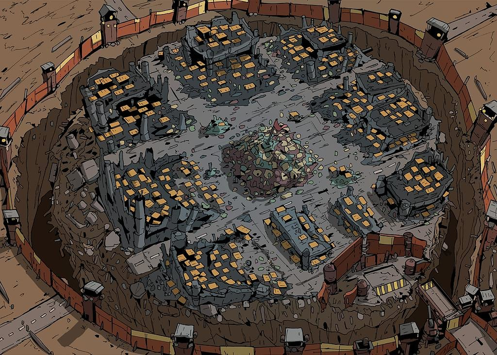 myz-prison-map-by-darkmechanic-da4kju0-fullview.jpg