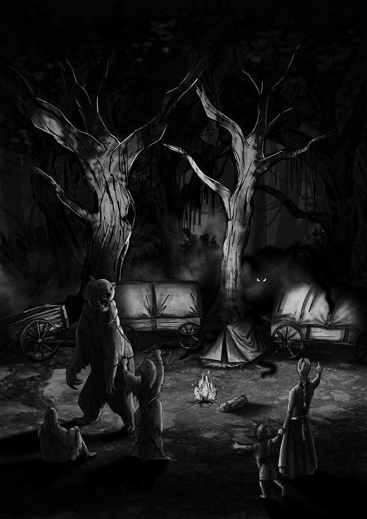 barbarenlager-by-anker-illustration-db5aqnl-pre.jpg